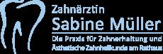 Praxis S. Müller – Zahnarzt in Niedernhausen/Wiesbaden